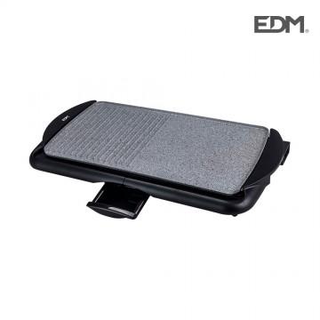 TABLA DE ASAR EDM ELEK07677